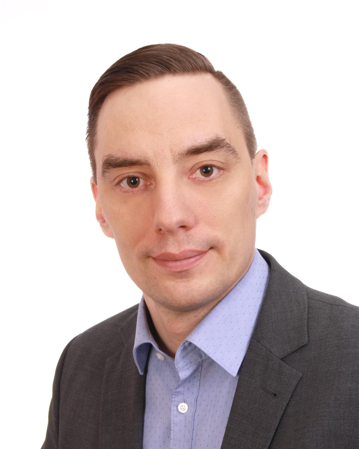 Tapio Jakobsson